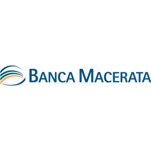 banca macerata logo