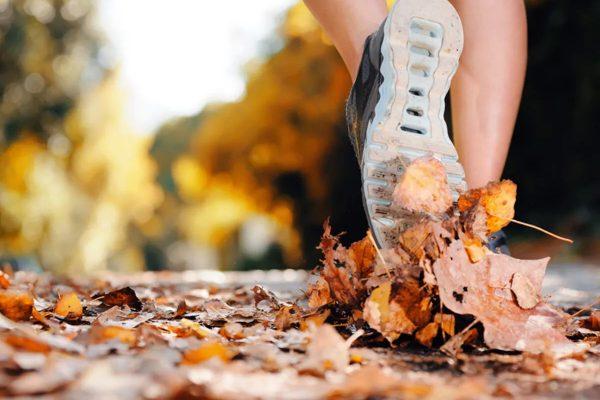 autunno sport